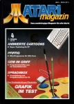 ATARI Magazin 1 Small